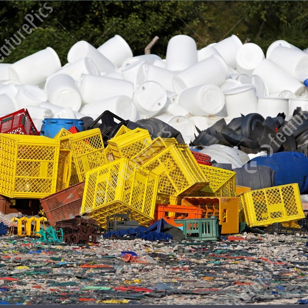 Plastic Scrap Buyers hydeabad