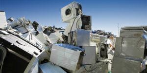 Washing Machine Scrap Buyer