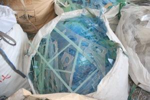 Acrylic Sheet Scrap Buyers in Hyderabad