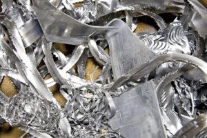 Lead Scrap Buyers in Hyderabad