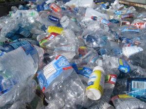PET Bottle Scrap Buyers in Hyderabad