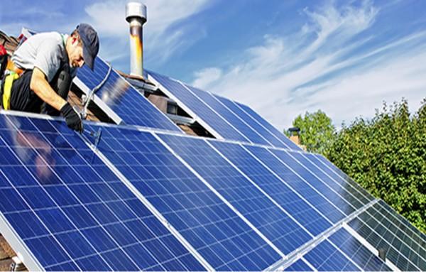 Solar Scrap Buyer hyderbad